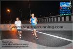 35km. shutter_running_PPR 0239