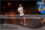 shutter_running_PPR 0240