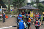 CP2 Sungai Pauh campsite IMG_4210