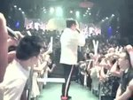 �i�b�䤤�ꨵ�j�t�۷| My tour concert in China