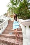 Alia Cheung VC 00223sz