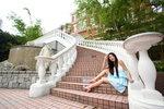 Alia Cheung VC 00232sz