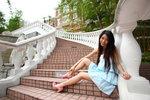 Alia Cheung VC 00234sz