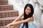 Alia Cheung VC 00235sz