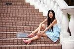 Alia Cheung VC 00237sz