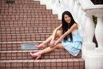 Alia Cheung VC 00238sz