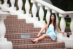 Alia Cheung VC 00241sz