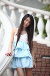 Alia Cheung VC 00247sz