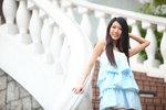 Alia Cheung VC 00255sz