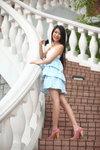 Alia Cheung VC 00259sz
