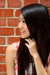 Alia Cheung VC 00094sz