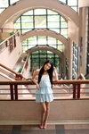 Alia Cheung VC 00199sz
