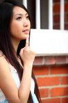 Alia Cheung VC 00281sz