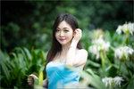 Angela Lau VC 00005z
