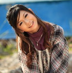 Becky Lee VC 000130 SR