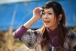 Becky Lee VC 000131 SR
