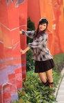 Becky Lee VC 000207 SR