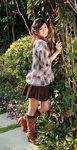 Becky Lee VC 000218 SR