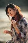 Becky Lee VC 000231 SR