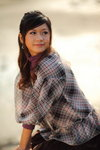 Becky Lee VC 000233 SR