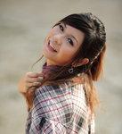 Becky Lee VC 000235 SR