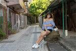 Bonnie Chann VC 00003z