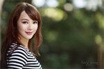 Jancy Wong VC 00650z