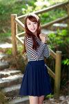 Jancy Wong VC 00719z
