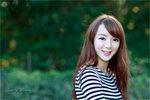 Jancy Wong VC 00870z