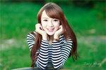 Jancy Wong VC 00706z