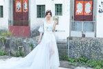 Jessica Soso 0586z