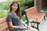 Krystal Wong VC 00002z