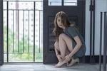 Krystal Wong VC 00296z