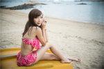Lucia Chu VC 00004z
