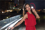 Lydia Leung VC 00002z