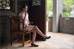 Monica Fa Yu 00351z