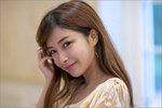 Michelle Chung ??? VC 00554z