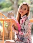 Olivia AuYeung VC  00011z