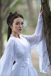 Rita Chan VC 00046z
