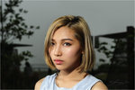Tiffany Li VC 00178z