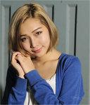 Tiffany Li VC 00006z