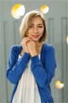 Tiffany Li VC 00007z