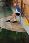 Tiffany Li VC 00017z