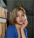 Tiffany Li VC 00031z