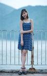Tiffiany Li VC 00306z