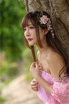 Yumi Fan VC 00116z