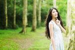 Annie Yeung VC 00011z