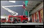 C360_2011-10-16 09-31-04_b