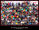 IMG_0008b