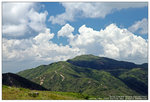 IMG_9186a